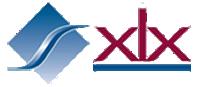 xlx_logo