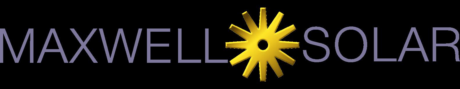 Maxwell Solar